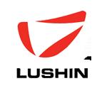 Lushin and Associates Logo