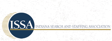 Indiana Search and Staffing Association